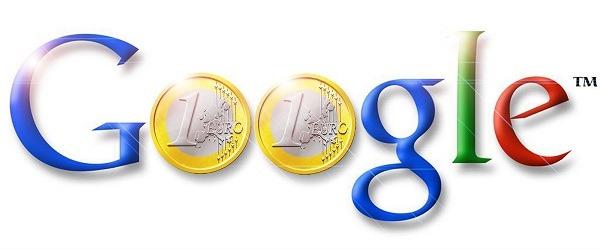 Google aumenta sus beneficios