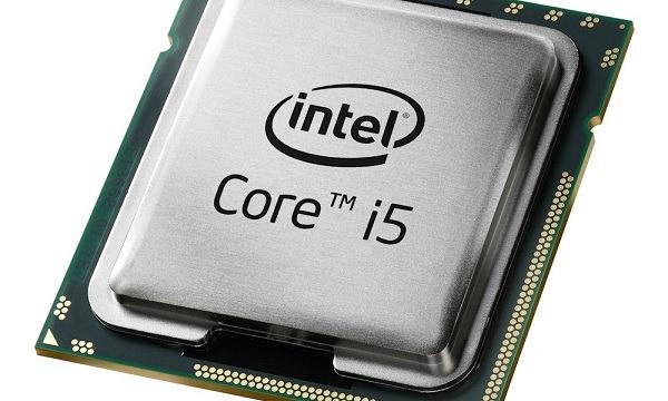 Los beneficios de Intel caen un 4,3% en el segundo trimestre