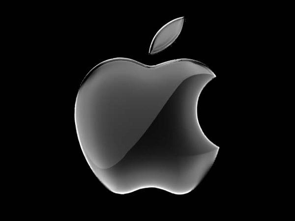 Las apps del iPhone y el iPad acceden a datos personales sin permiso