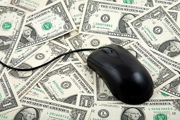 El gasto en IT de las empresas será de 2,74 billones en 2012