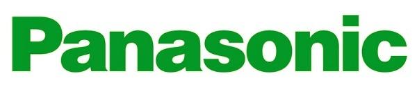 Panasonic ya es la sexta compañía del mundo en sostenibilidad
