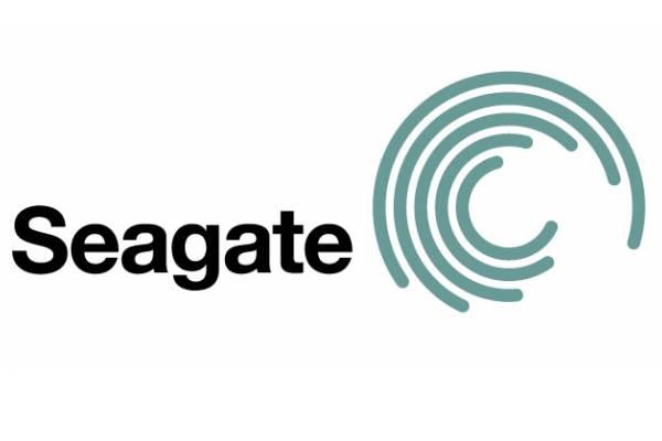 Discos duros, Seagate logra ingresos récord por la subida de precios