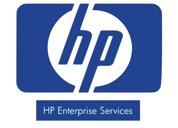 HP ayuda a las empresas a optimizar sus relaciones con los clientes