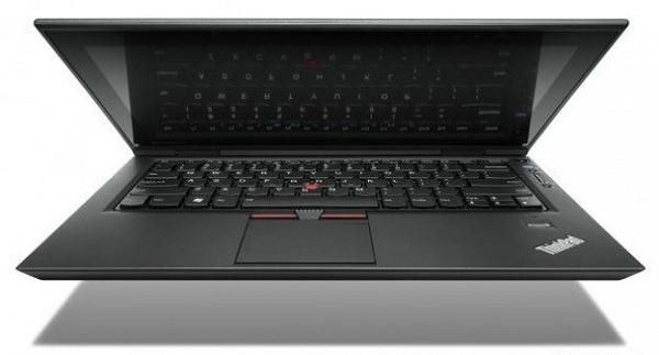 Lenovo ThinkPad T430u, ultrabook de 14″ para profesionales