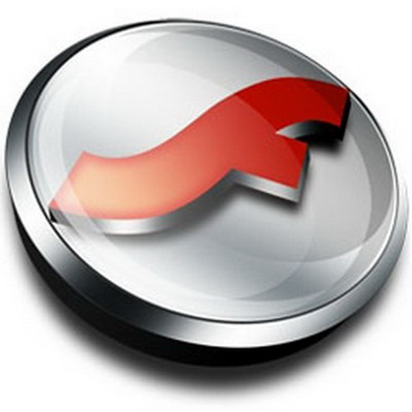 Android, el Adobe Flash Player deja de recibir actualizaciones