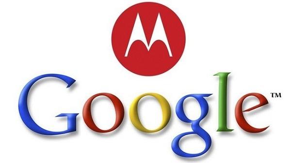 Google despedirá al 20% de los empleados de Motorola