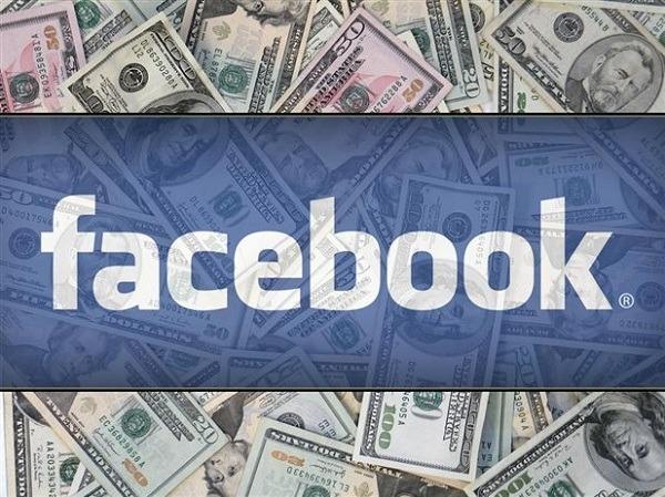 Estados Unidos acepta la compra de Instagram por Facebook