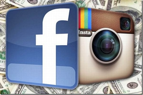 Acuerdo de Facebook e Instagram