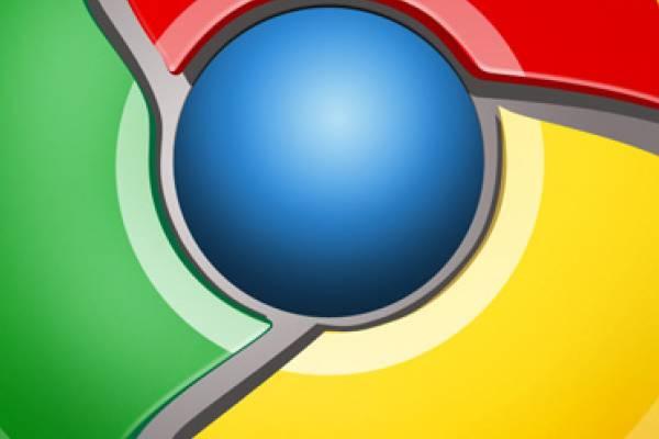 Google Chrome aumenta su ventaja frente a Internet Explorer