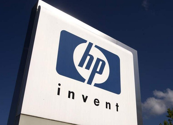 HP vence a Oracle en los tribunales