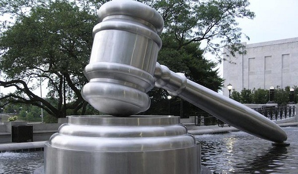 Oracle pagó a un blogger que escribía sobre sus juicios de patentes