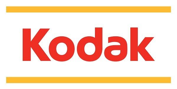 Kodak ya sólo interesa por sus patentes
