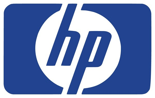 HP Wireless Direct, cómo imprimir sin cables y sin router o red local