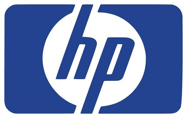 HP Integrity NS2100, servidor de HP para medianas empresas