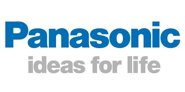 Panasonic ya cuenta con un televisor de plasma 3D profesional de 103 pulgadas