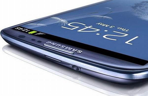 Cinco aplicaciones profesionales gratis para el Samsung Galaxy S3