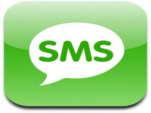 Cómo proteger tu móvil de los fraudes a través de SMS