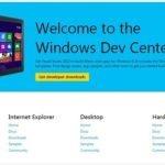Windows 8, cómo descargar gratis Windows 8 Enterprise