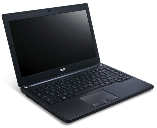 Acer Travelmate 4060 Drivers Download