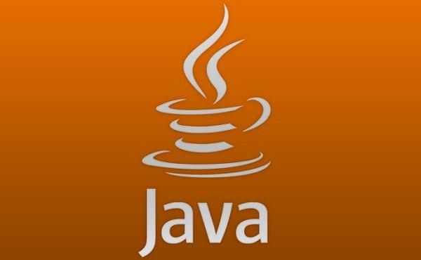 Cómo solucionar el grave fallo de seguridad de Java