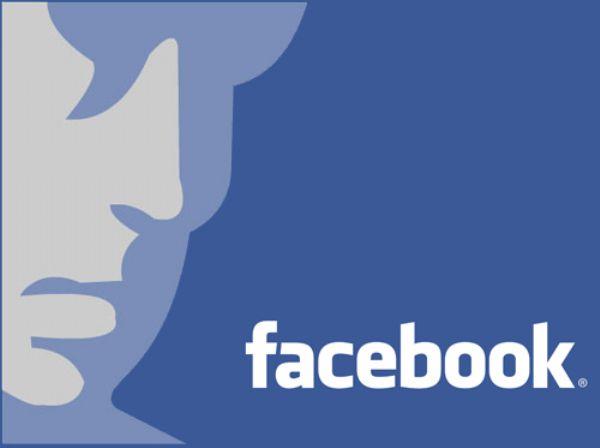 ¿Qué le ocurre a Facebook en Bolsa?
