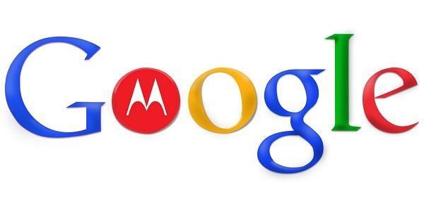Google cerrará Motorola España
