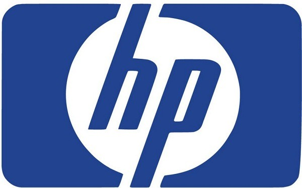 HP Compaq Pro 6300 All-in-One, ordenador todo en uno de 21