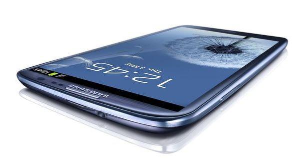 Tres de cada diez usuarios almacenan contraseñas en su smartphone