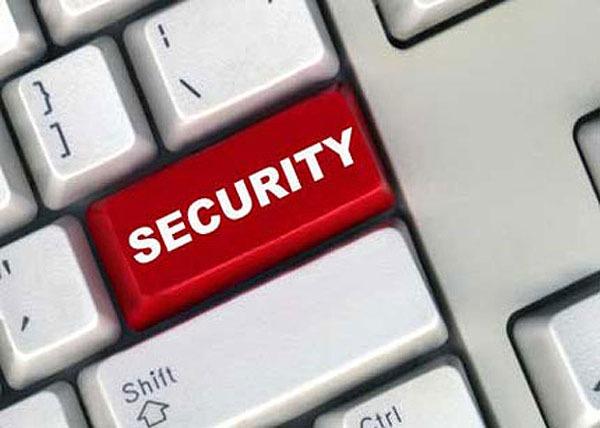 Los empleados provocan tres de cada cuatro brechas de seguridad en la empresa