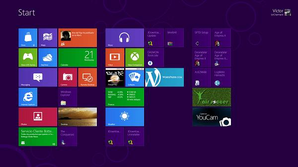 La vulnerabilidad crítica en Flash afecta a los usuarios de Windows 8