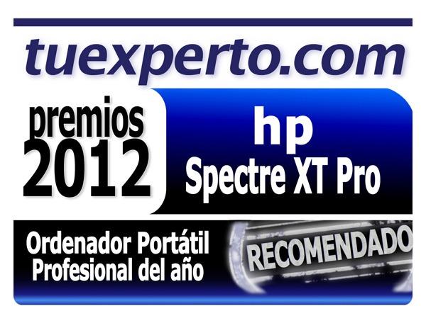 hp-Spectre-XT-Pro-Sello