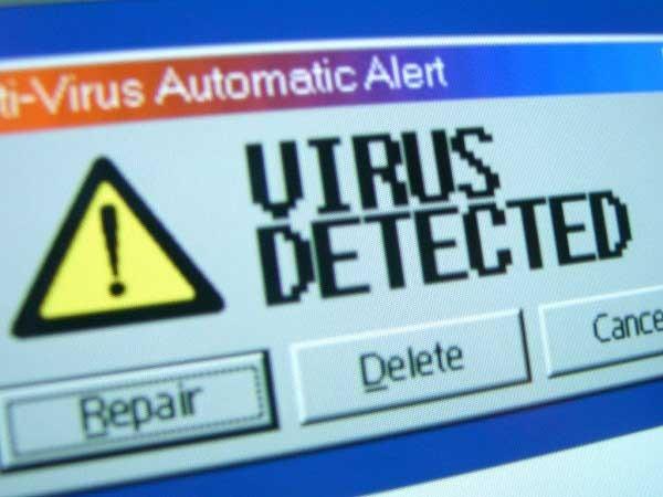 Microsoft lanzará nuevas actualizaciones de seguridad el martes