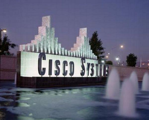 Cisco renueva su estrategia para Canal y Pymes