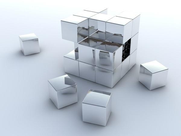 Consultia IT desarrolla una herramienta para gestionar suministros en SAP