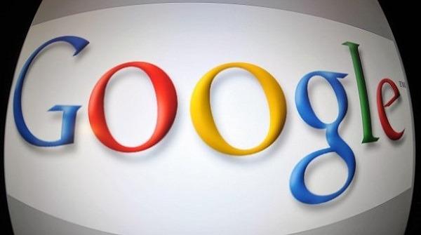 Google podría diferenciar con un logo sus contenidos en las búsquedas