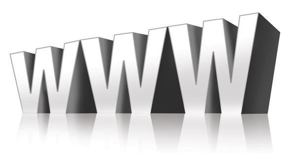 La publicidad online crece un 14,5% en Europa durante 2011