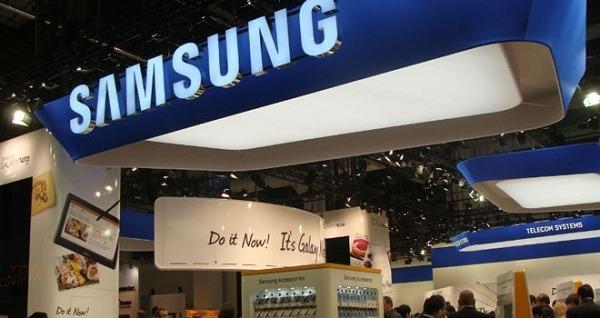 Samsung gana casi el doble gracias a las ventas del Samsung Galaxy S3