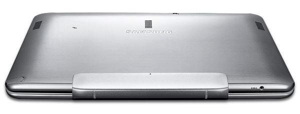 Samsung Smart ATIV PC Pro