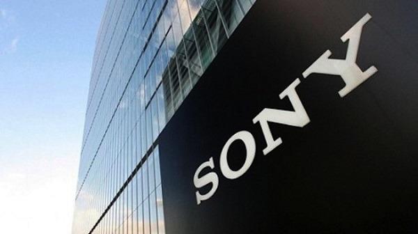 Sony Mobile se convierte en el segundo vendedor de smartphones en España