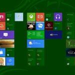 8 razones para usar Windows 8