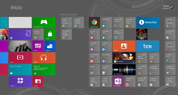 Microsoft intenta mejorar la compatibilidad con el correo IMAP en Outlook 2013