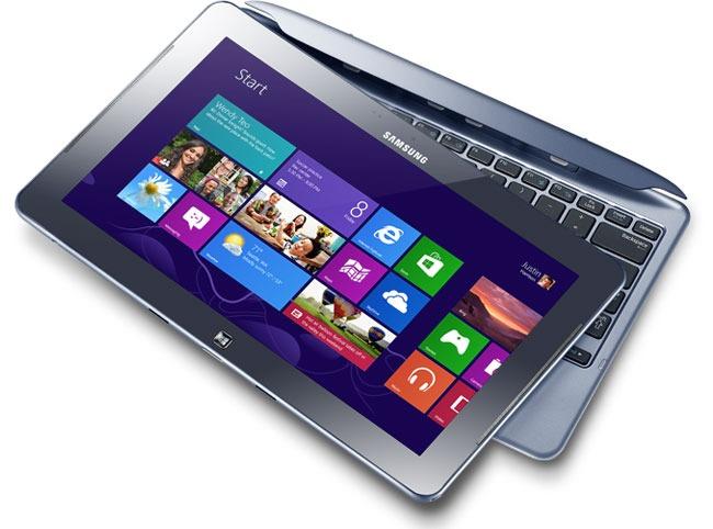 Se venderán 820 millones de tablets y smartphones durante 2012