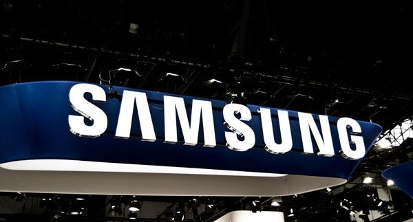 Samsung venderá 63 millones de smartphones en el cuarto trimestre