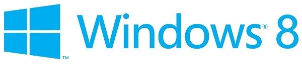 Windows To Go, qué es y cómo funciona