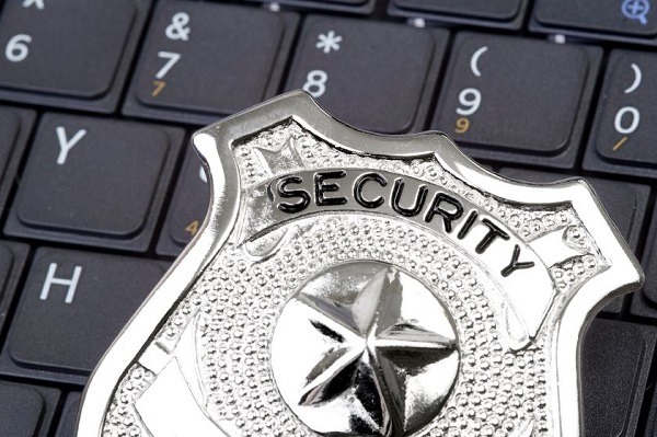 Windows 8 recibirá su primera actualización de seguridad el martes