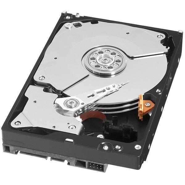 WD Black, Western Digital presenta su nuevo disco duro de 4 TB
