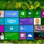 ¿Será Windows 8 un nuevo fracaso?