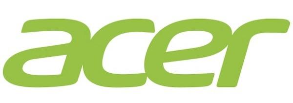 Acer en 2012, el año del cambio