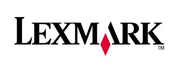 Lexmark CS510De, análisis a fondo