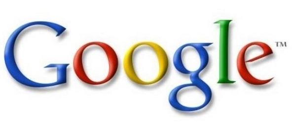 Gmail sufre varias caídas de servicio por causas no aclaradas